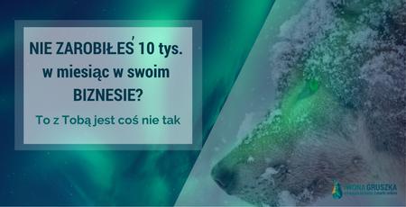 10tyswmiesiac.png