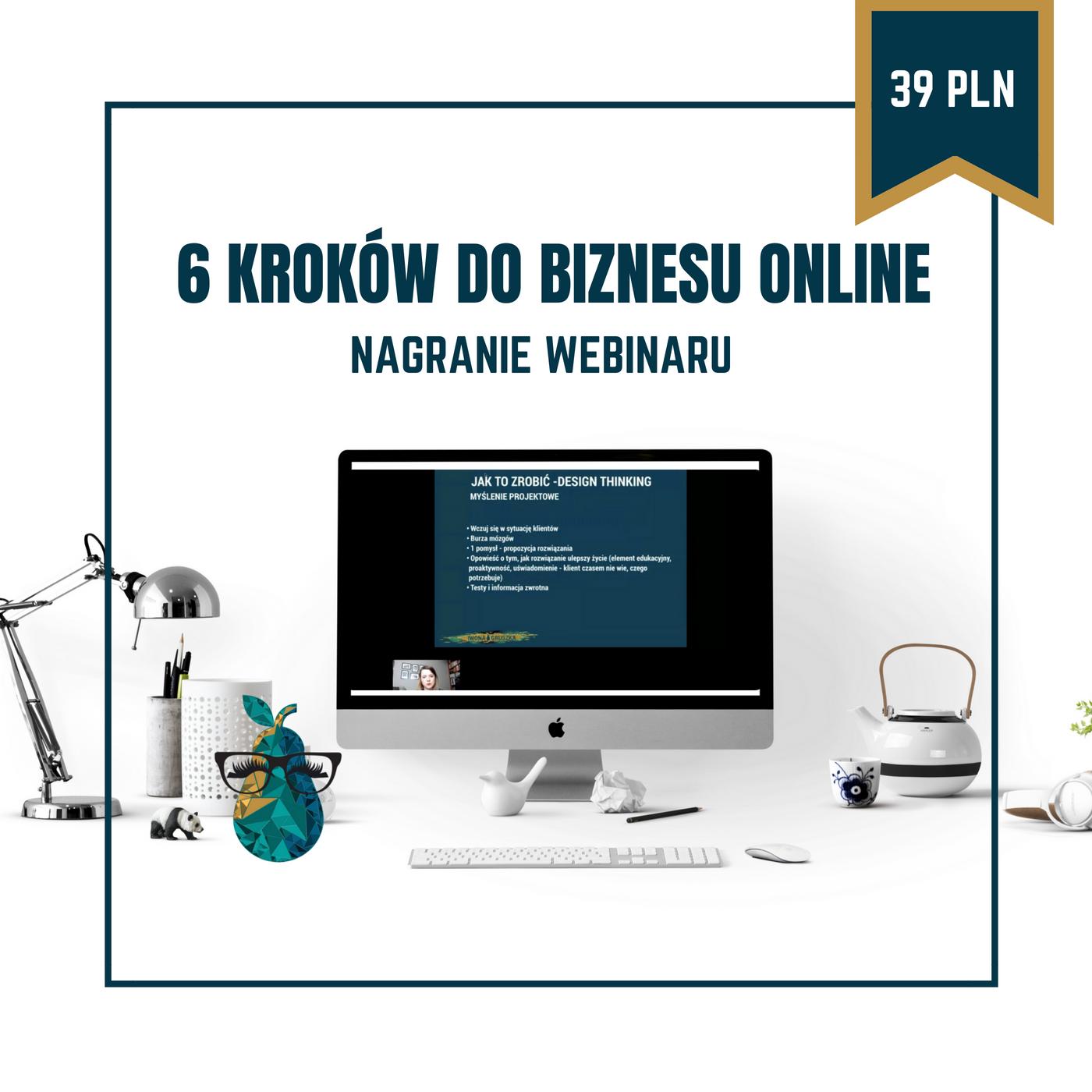 Webinar 6 krokow.png