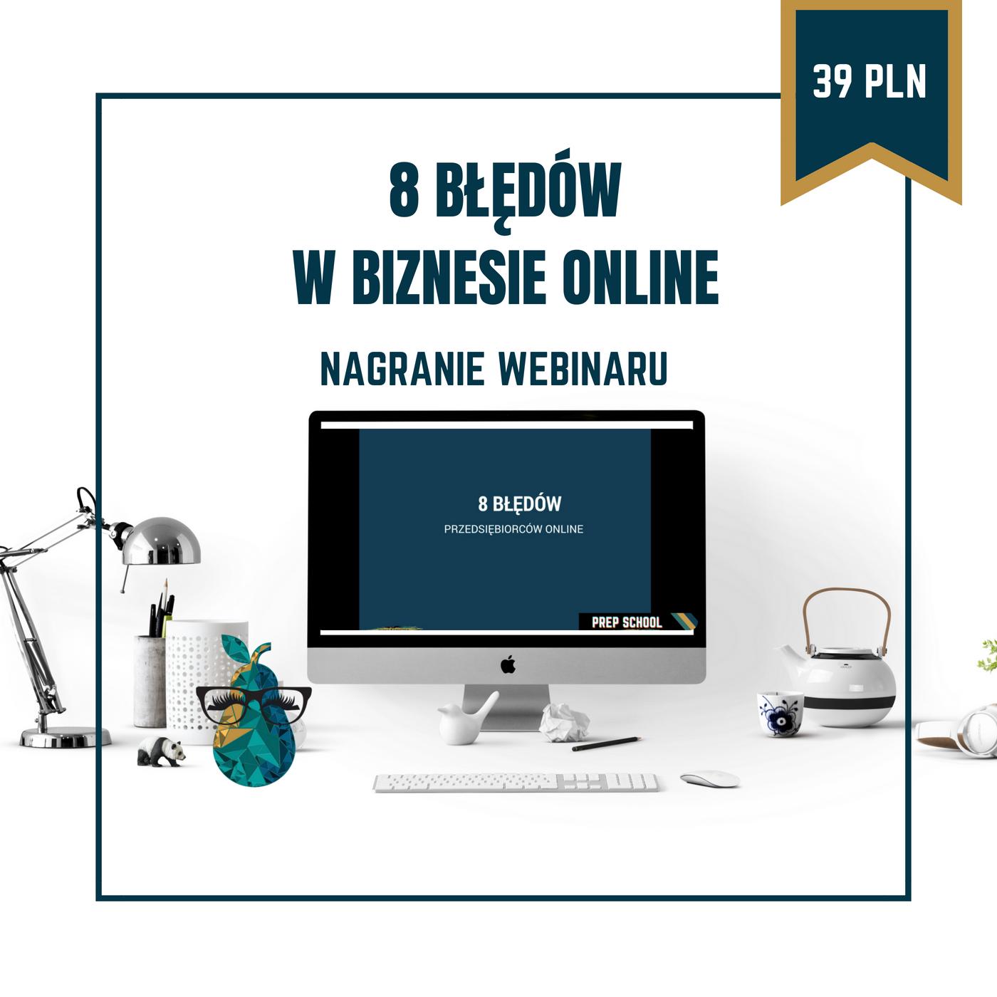 bledy-w-biznesie-online.png