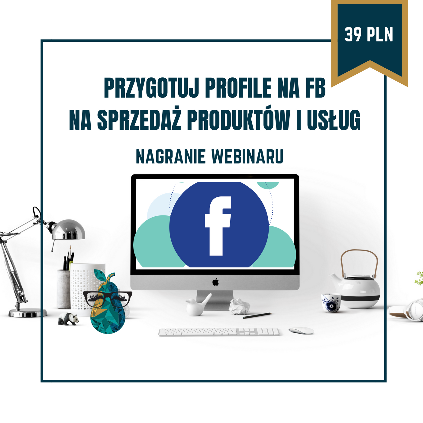 profile-na-facebooku-fb.png