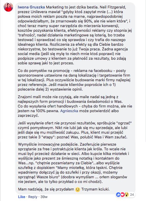 jak-promowac-firme-sprzatajaca.png