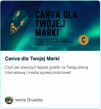 kurs Canva.png