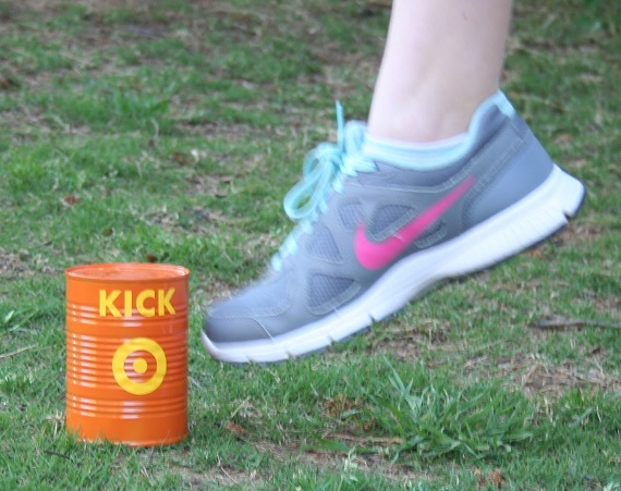 Kick the Can.JPG