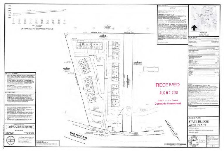 RZ-018-007 Plan.jpg