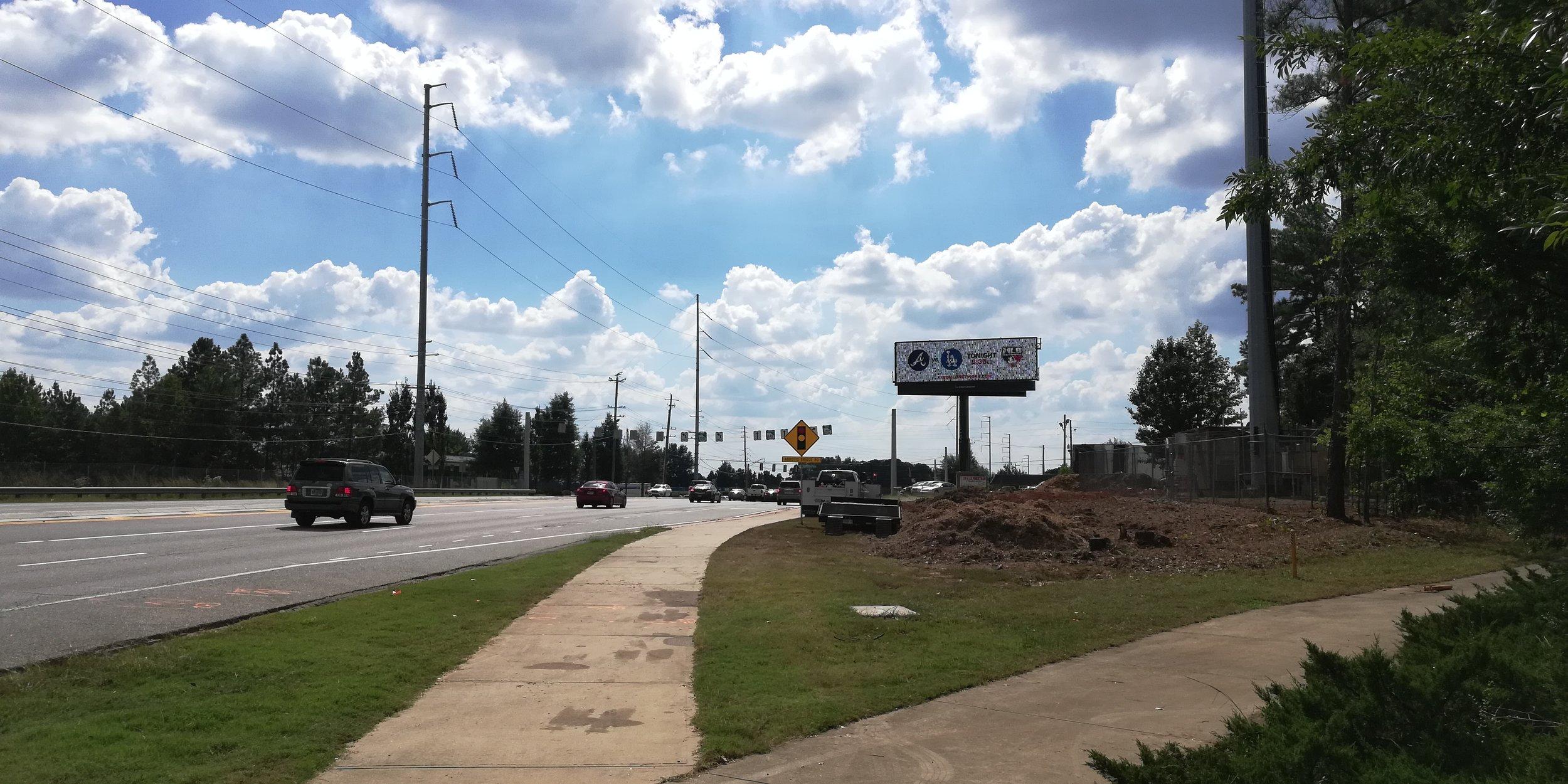 Billboard 141 Abbots Bridge.jpg