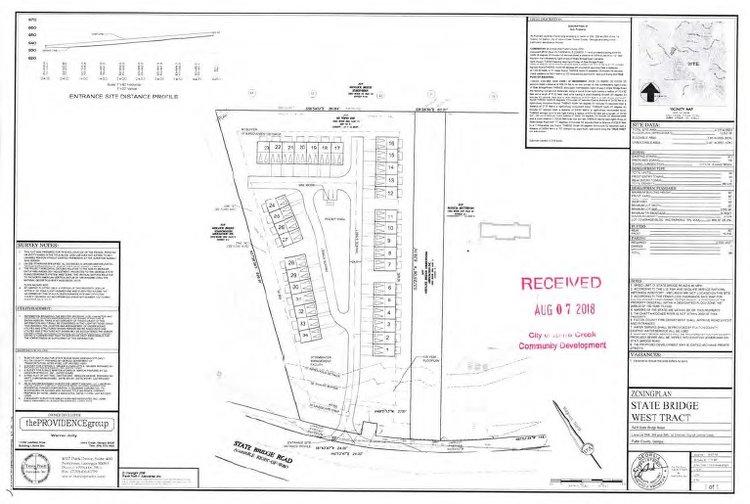 RZ-018-007+Plan.jpg