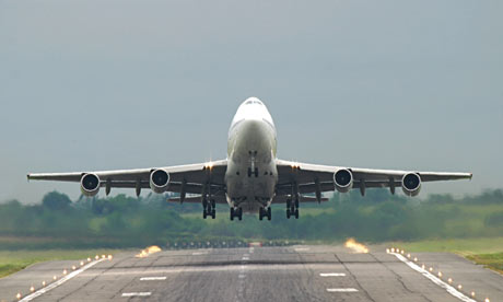 Jumbo-Jet-landing.jpg