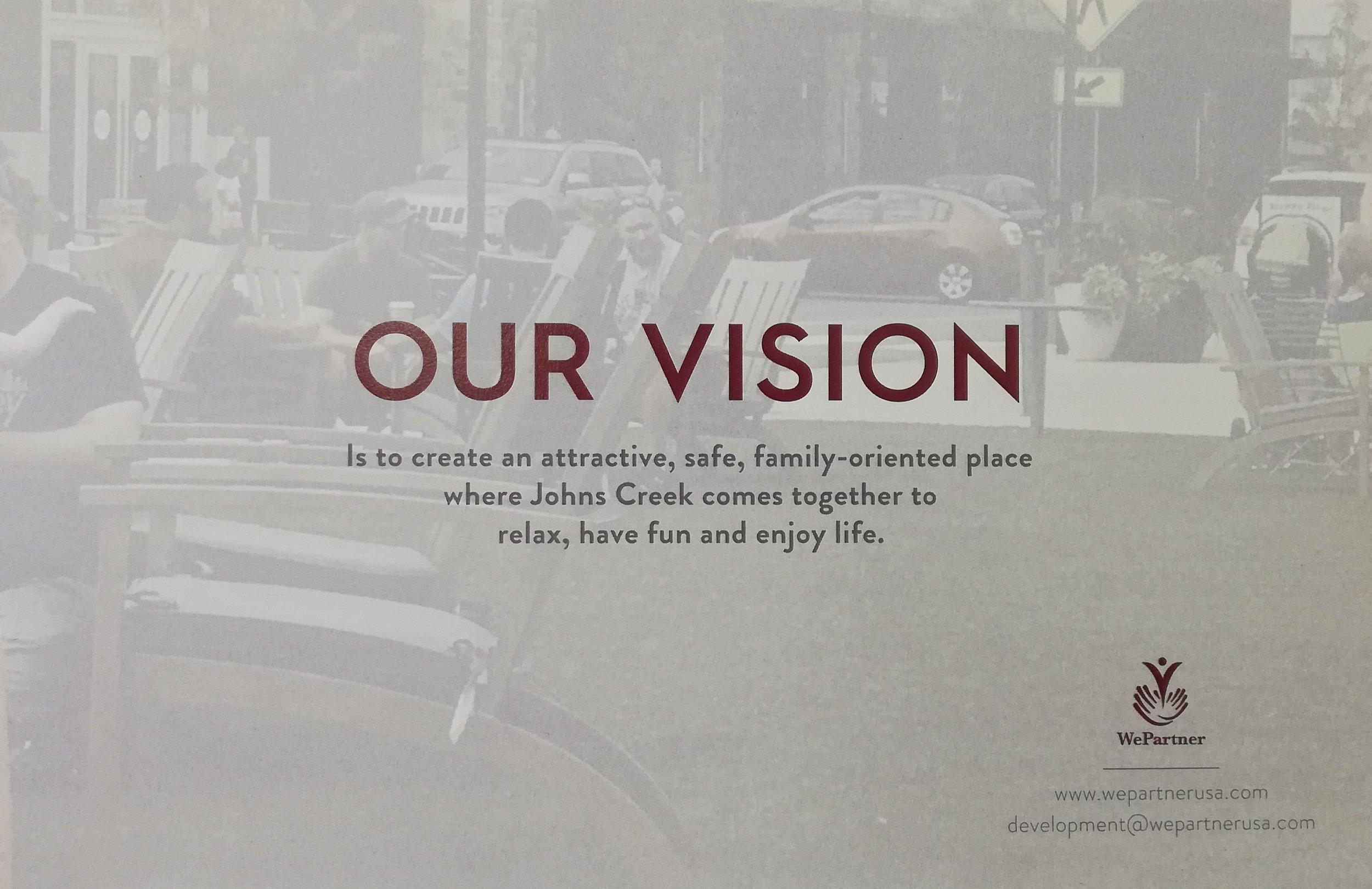 WePartner Vision.jpg