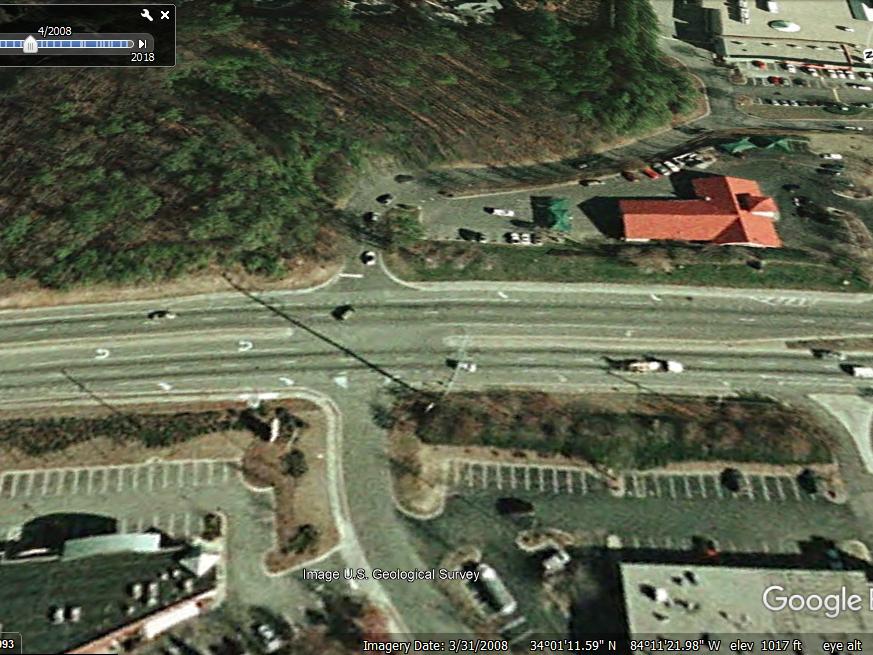 Driveway 2 - 200804.png