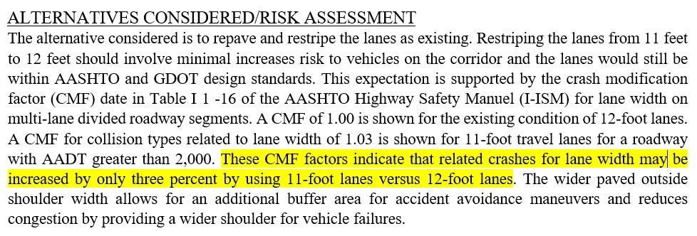 SR 141 Design Deviation for Lane Widths - Risk Assessment.jpg