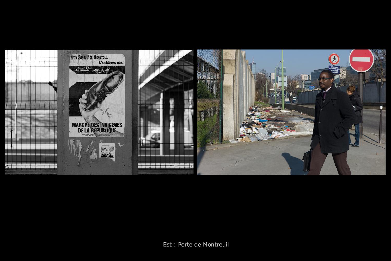 Est_Porte_de_Montreuil.jpg