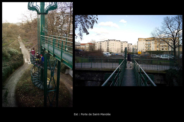 Est_Porte_de_Saint_Mande_e.jpg