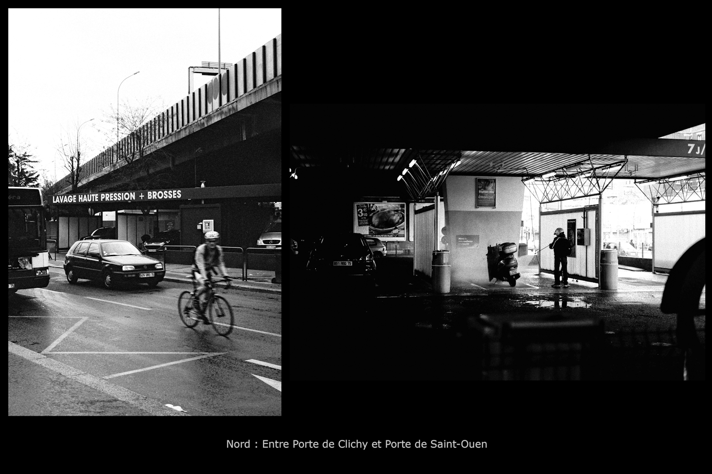 Nord_Entre_Porte_de_Clichy_et_Porte_de_Saint_Ouen.jpg