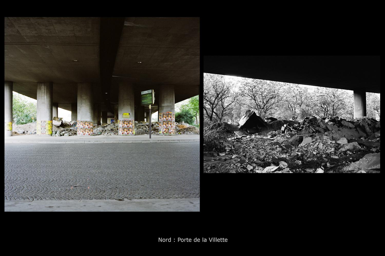 Nord_Porte_de_la_Villette.jpg
