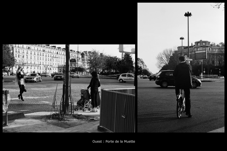 Ouest_Porte_de_la_Muette.jpg
