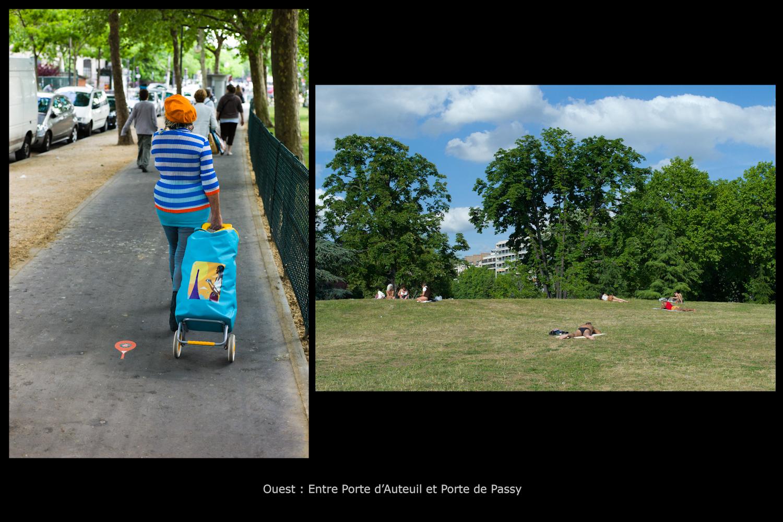 Ouest_Entre_Porte_d_Auteuil_et_Porte_de_Passy.jpg