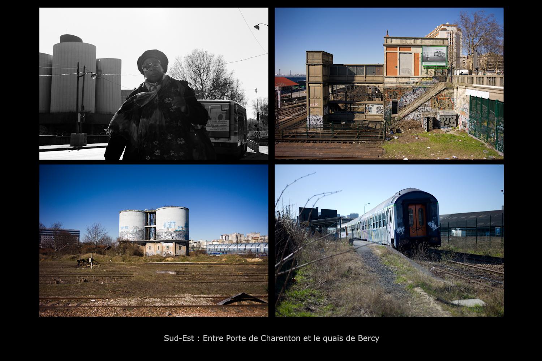 Sud_Est_Entre_Porte_de_Charenton_et_le_quais_de_Bercy.jpg