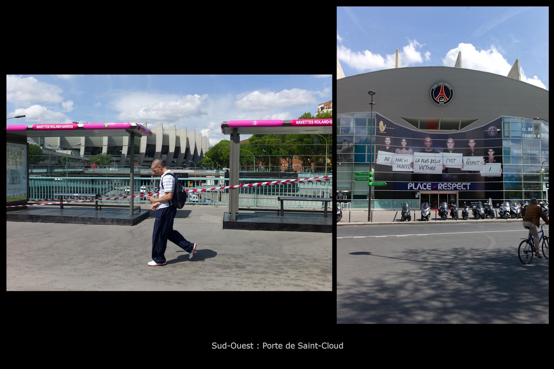 Sud_Ouest_Porte_de_Saint_Cloud.jpg