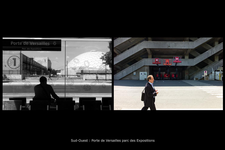 Sud_Ouest_Porte_de_Versailles_parc_des_Expositions.jpg