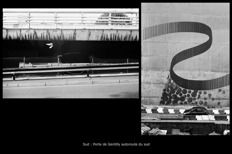 Sud_Porte_de_Gentilly_autoroute_du_sud.jpg