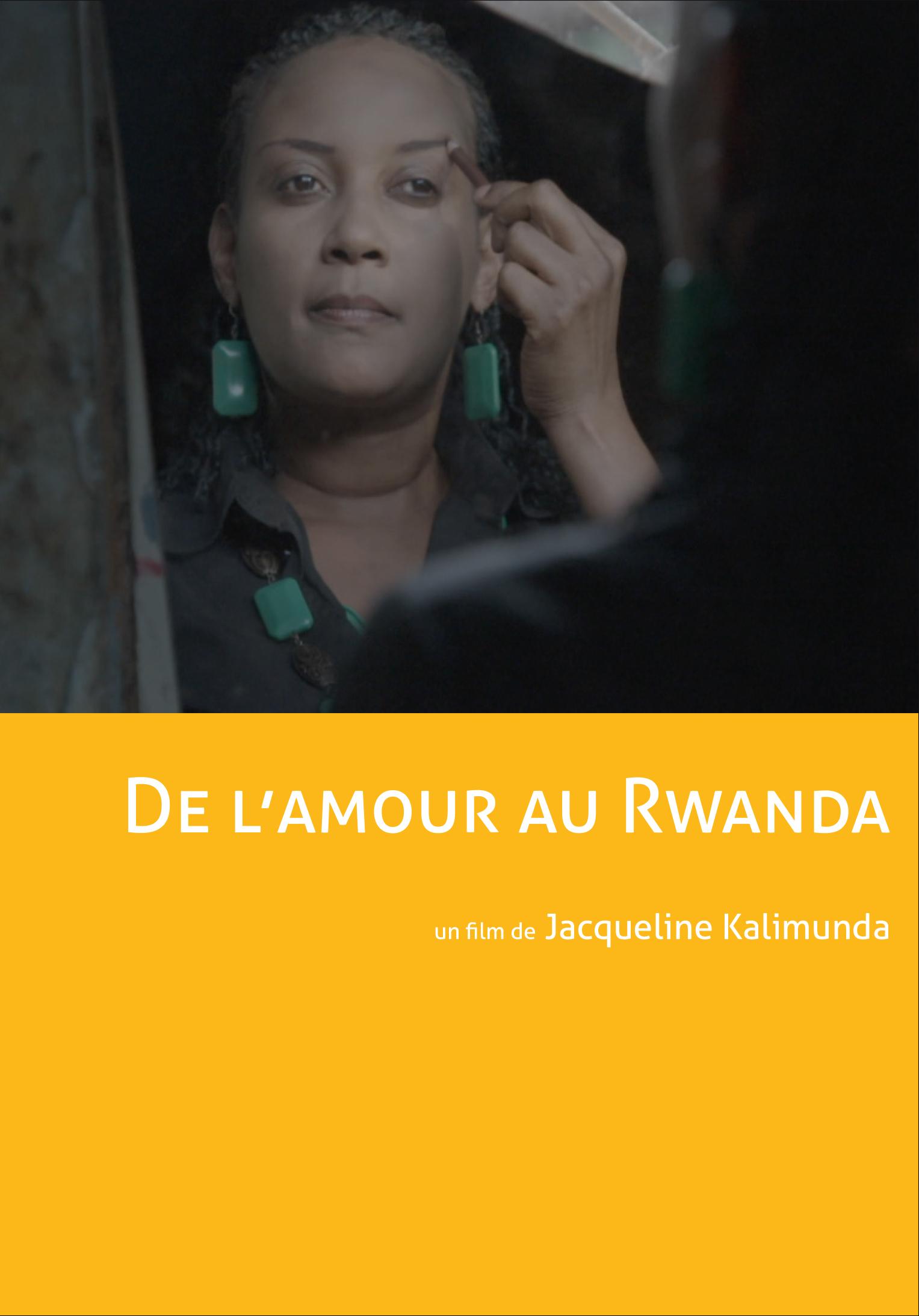 DeLAmourAuRwanda.jpg