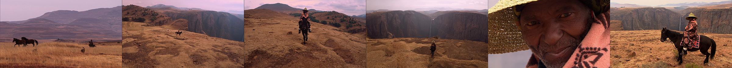 Lesotho_E.jpg