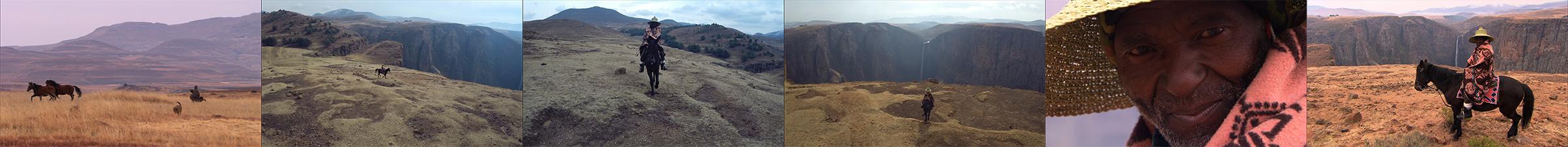 Lesotho_.JPG