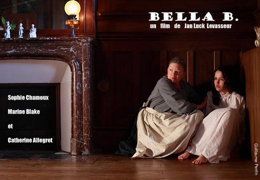 bella-b-11.jpg