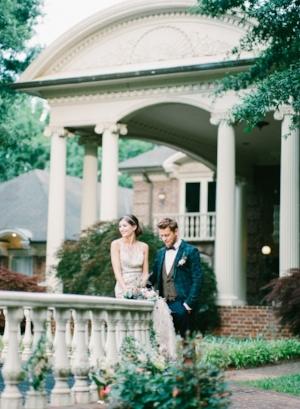 MM Fountain + Couple.jpg