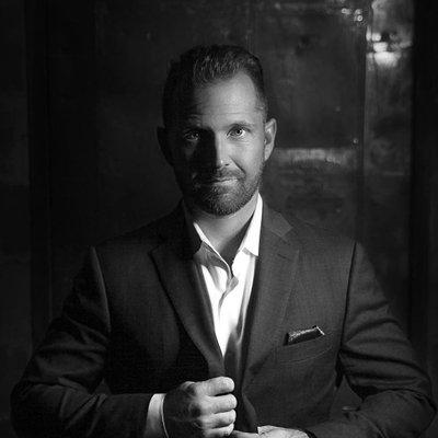 JasonSimmons CEO & founder of DeadSoxy.jpg