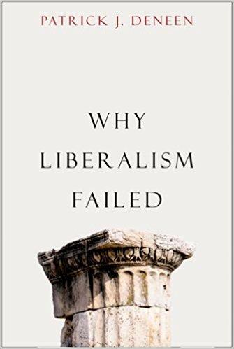 Why Liberalism Failed.jpg
