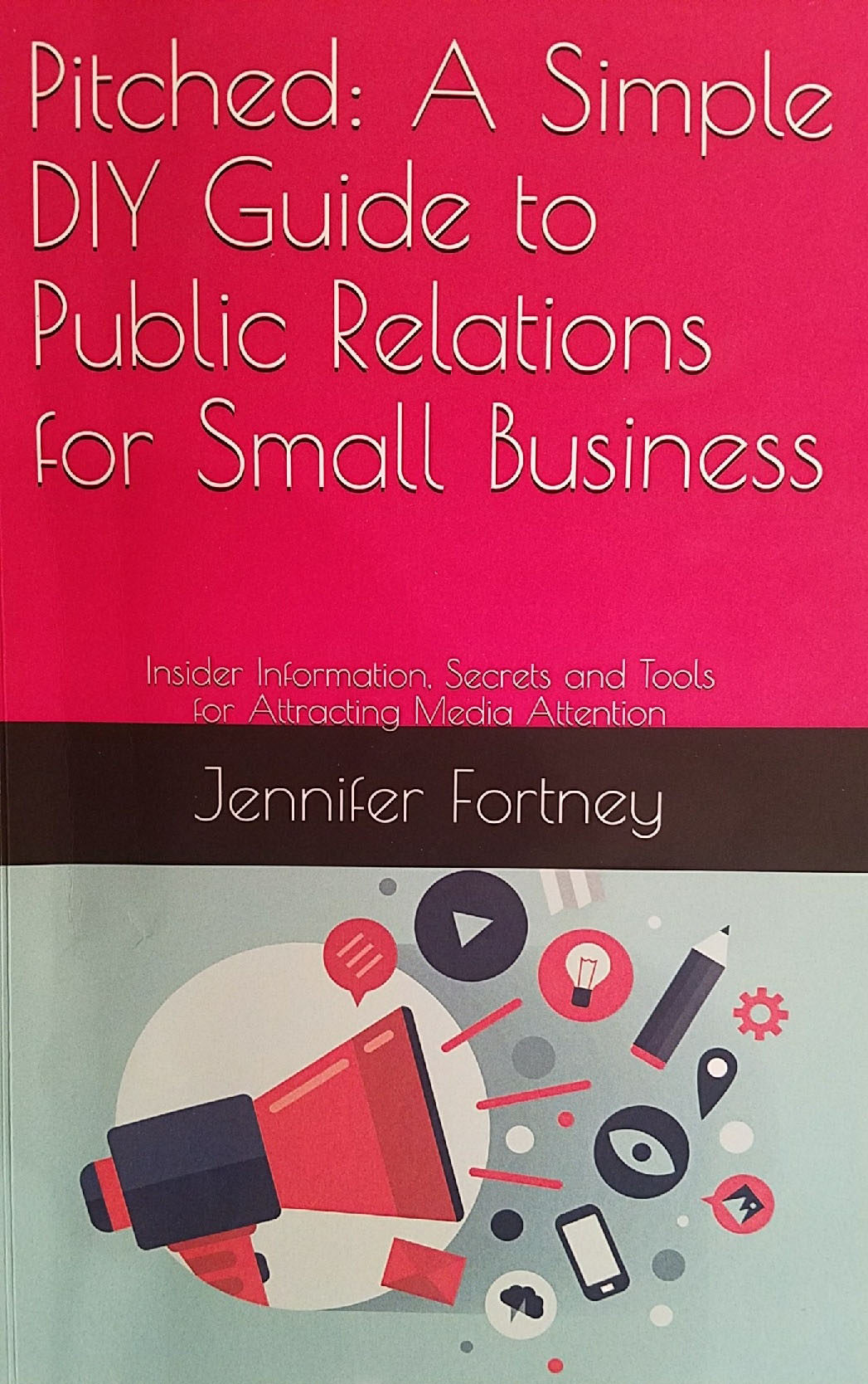 Jennifer Fortney_Book.jpg