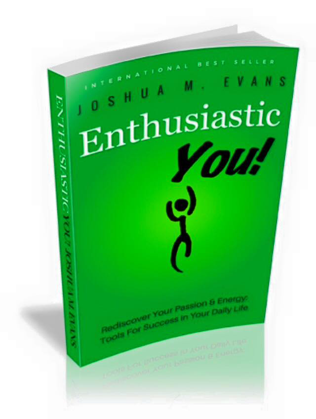 EnthusiasticYou.jpg