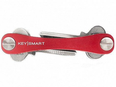 sku_keysmart_extended_red_2.jpg