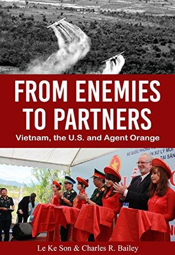 From Enemies to Partners.jpg