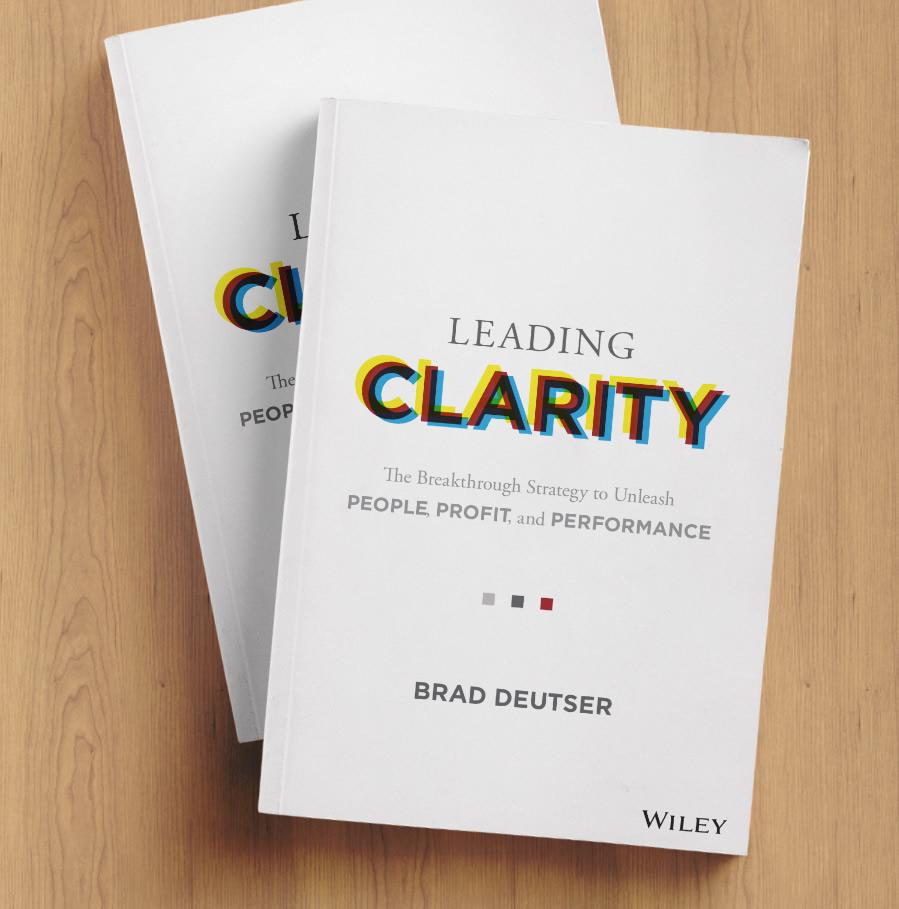 Leading-Clarity.jpg