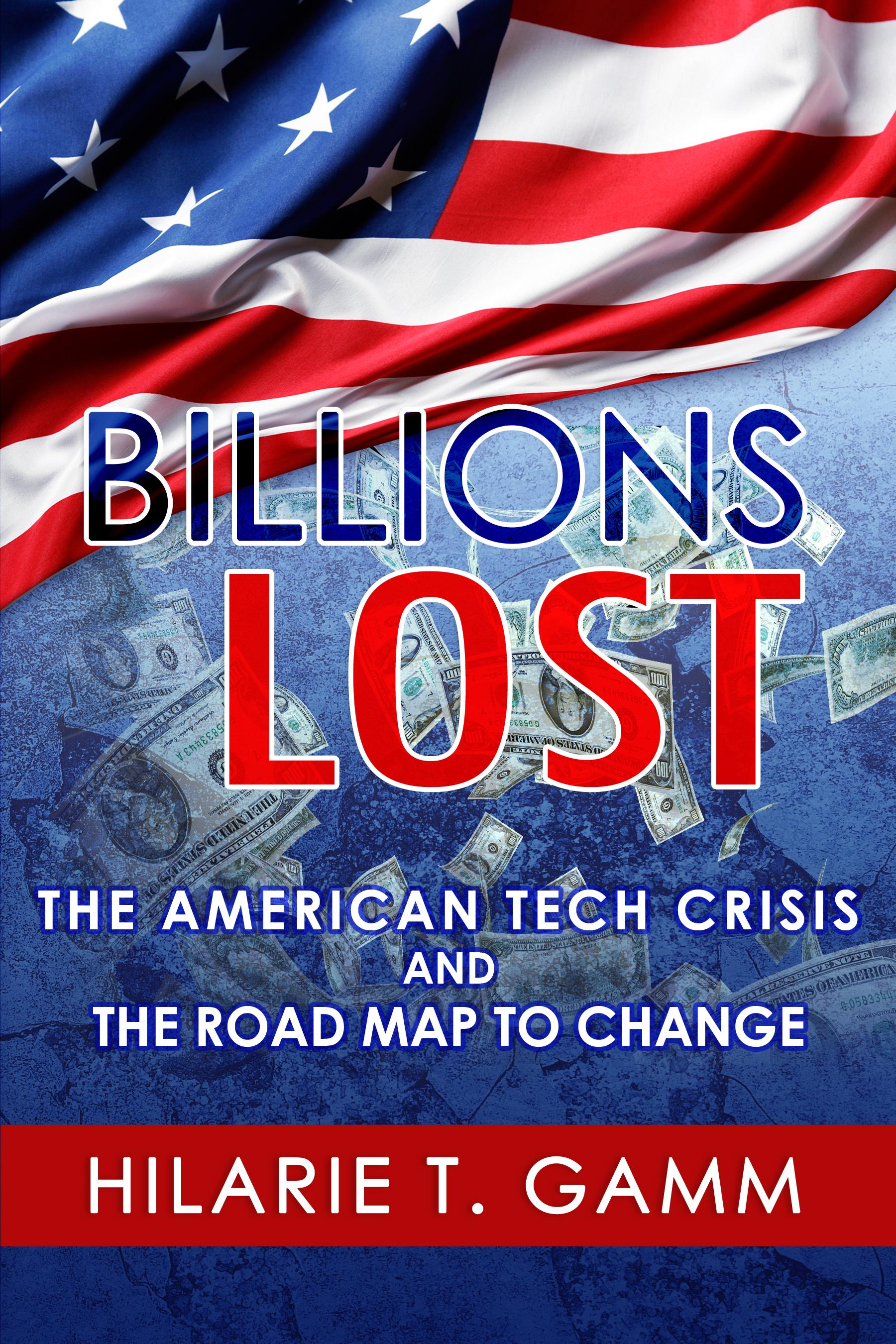 BillionsLost_Ebook-1-2.jpg