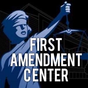 First_Amendment_Center.jpeg