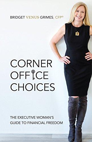 Corner Office Choices_BridgetGrimes.jpg