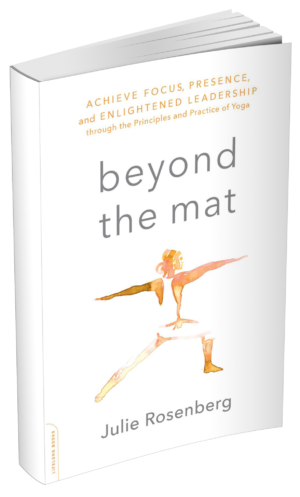 beyond-the-mat-paperback-300x497.png