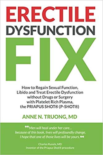 Dr. Anne Truong, author of Erectile Dysfunction Fix.jpg