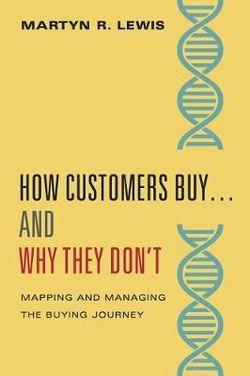 How Customers Buy.jpg