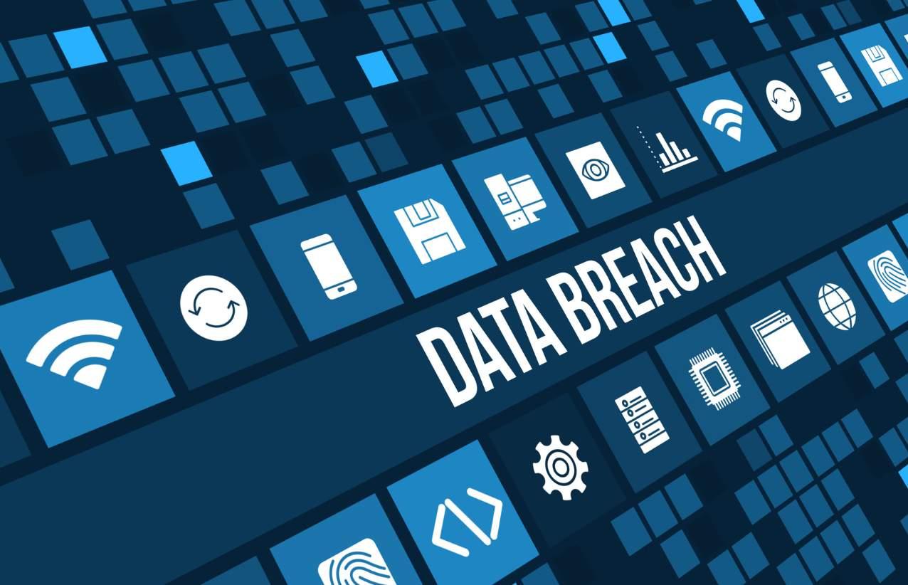 data breaches.jpg