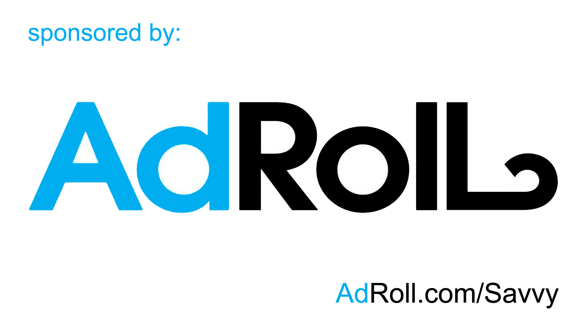 ad_roll_1080x1920.jpg
