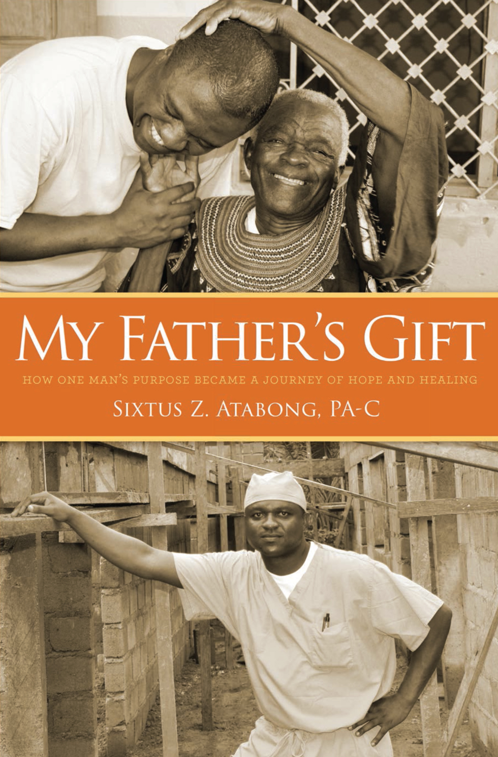 My-Fathers-Gift-digital-cover.jpg