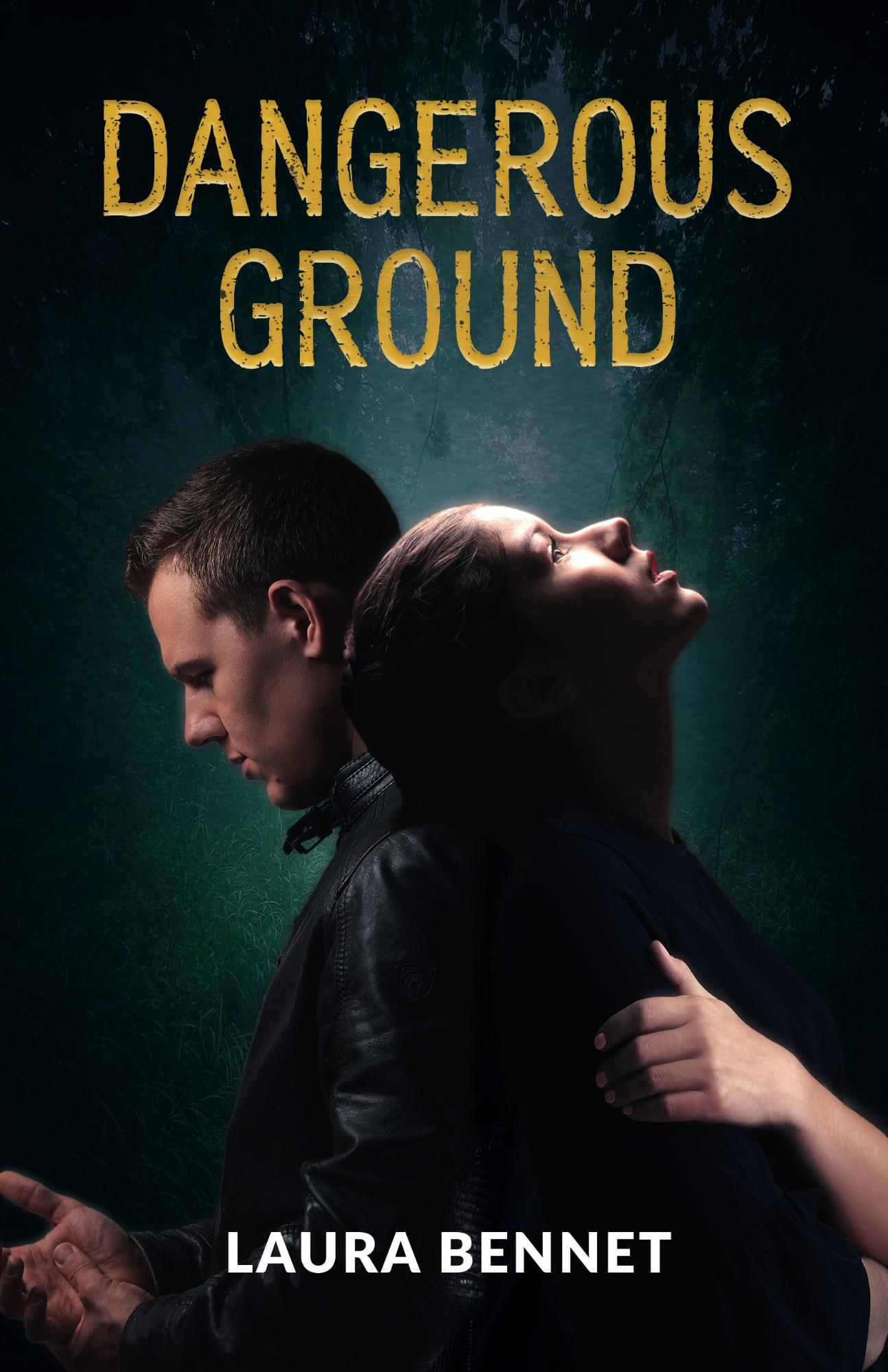 Dangerous_Ground_Cover_for_Kindle.jpg