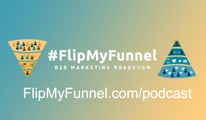 Our sponsor today is:     FlipMyFunnel.com/Podcast