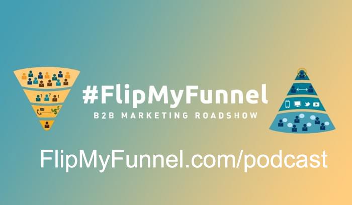 FlipMyFunnel.com/Podcast/