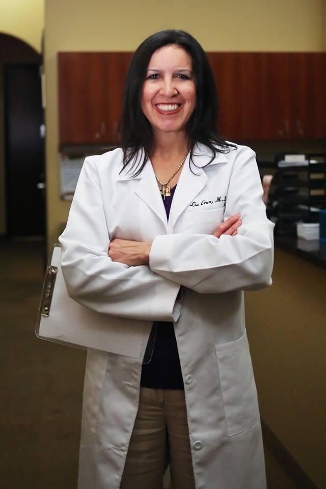 Dr Liz Cruz_Doc.jpg