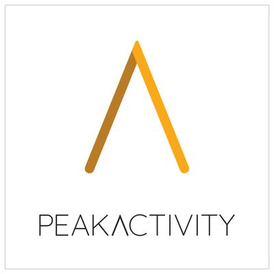 PeakActivity.png